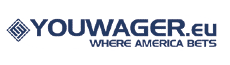 YouWager Review